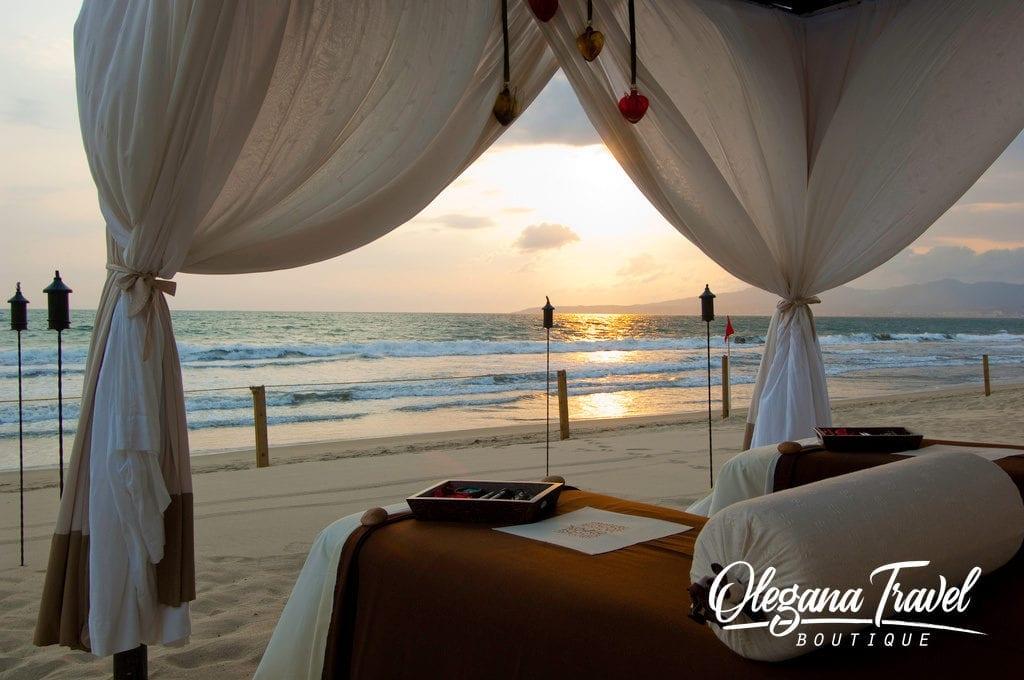 Riviera Maya, Mexico, All-Inclusive Resorts