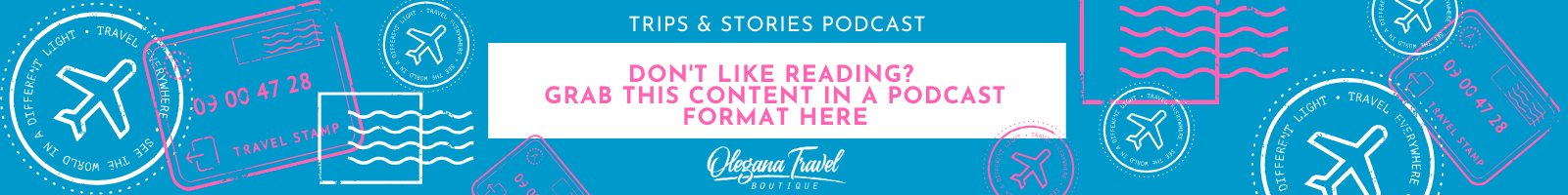 Don't like reading? Grab this content in the podcast format here.